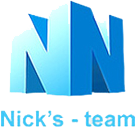 nicks-team